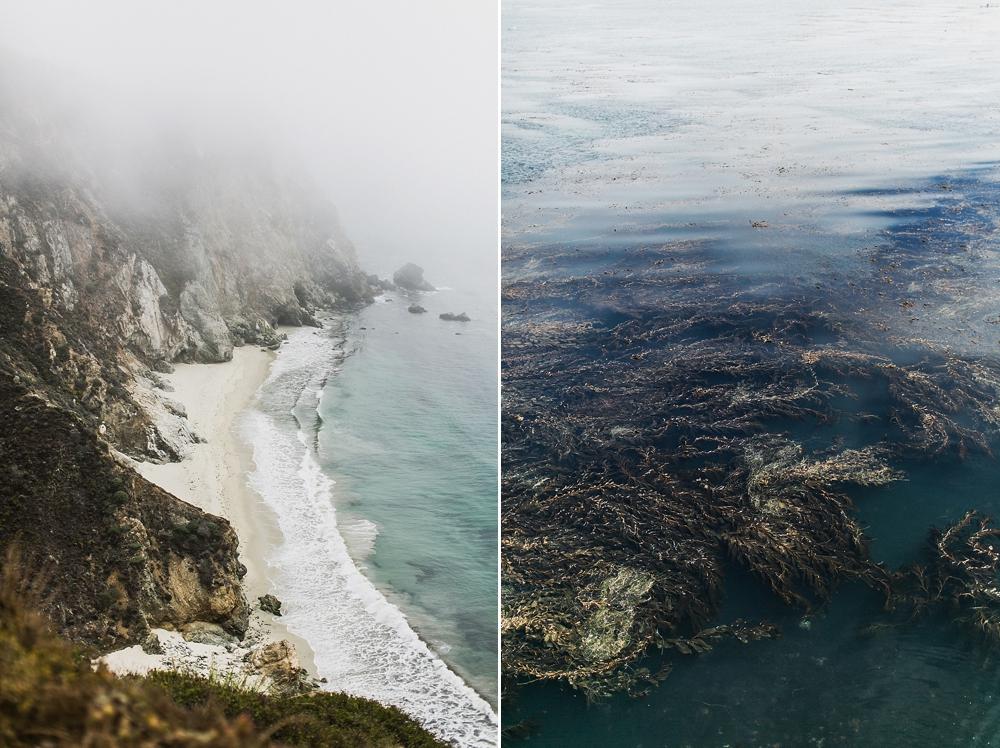 Kalifornien_Bilder_020.jpg