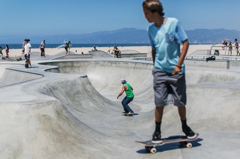 Kalifornien_Bilder_035.jpg