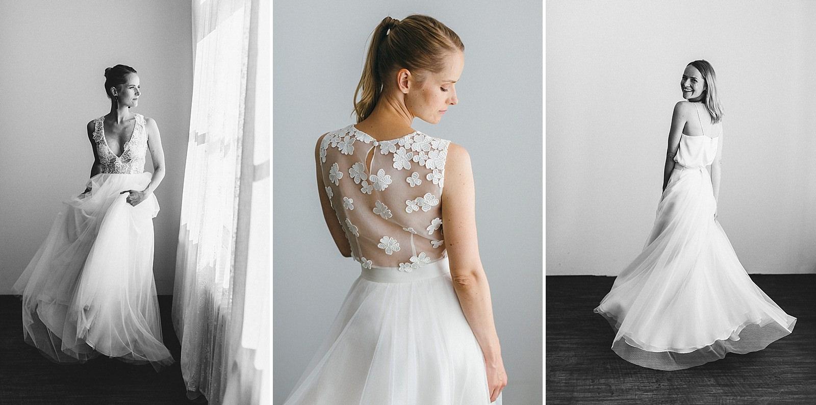 nala-bridal-couture-001.jpg
