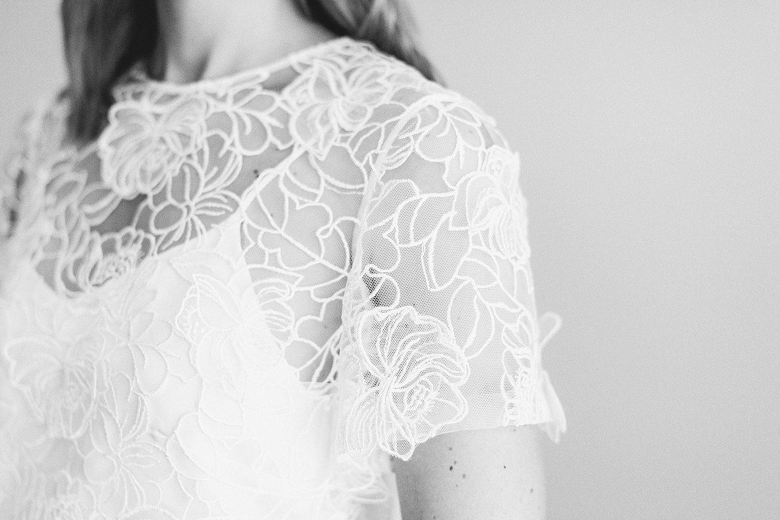 nala-bridal-couture-002.jpg