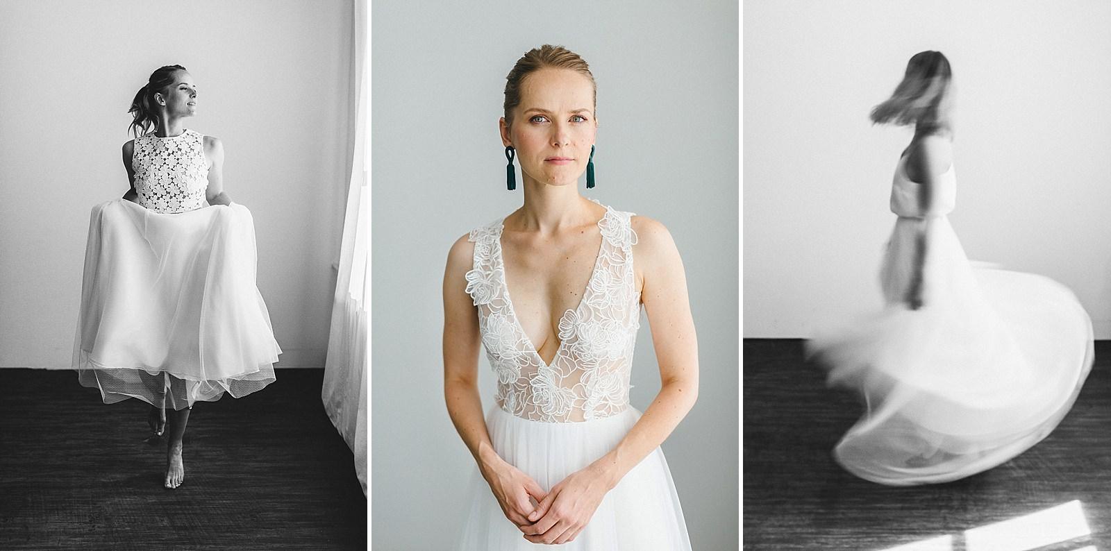 nala-bridal-couture-003.jpg