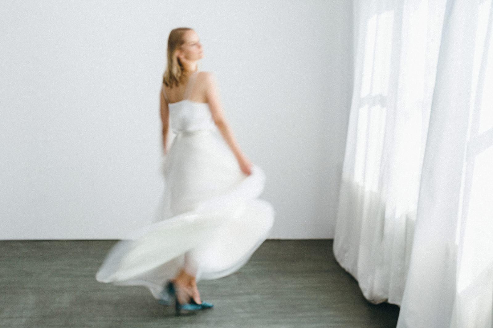 nala-bridal-couture-004.jpg