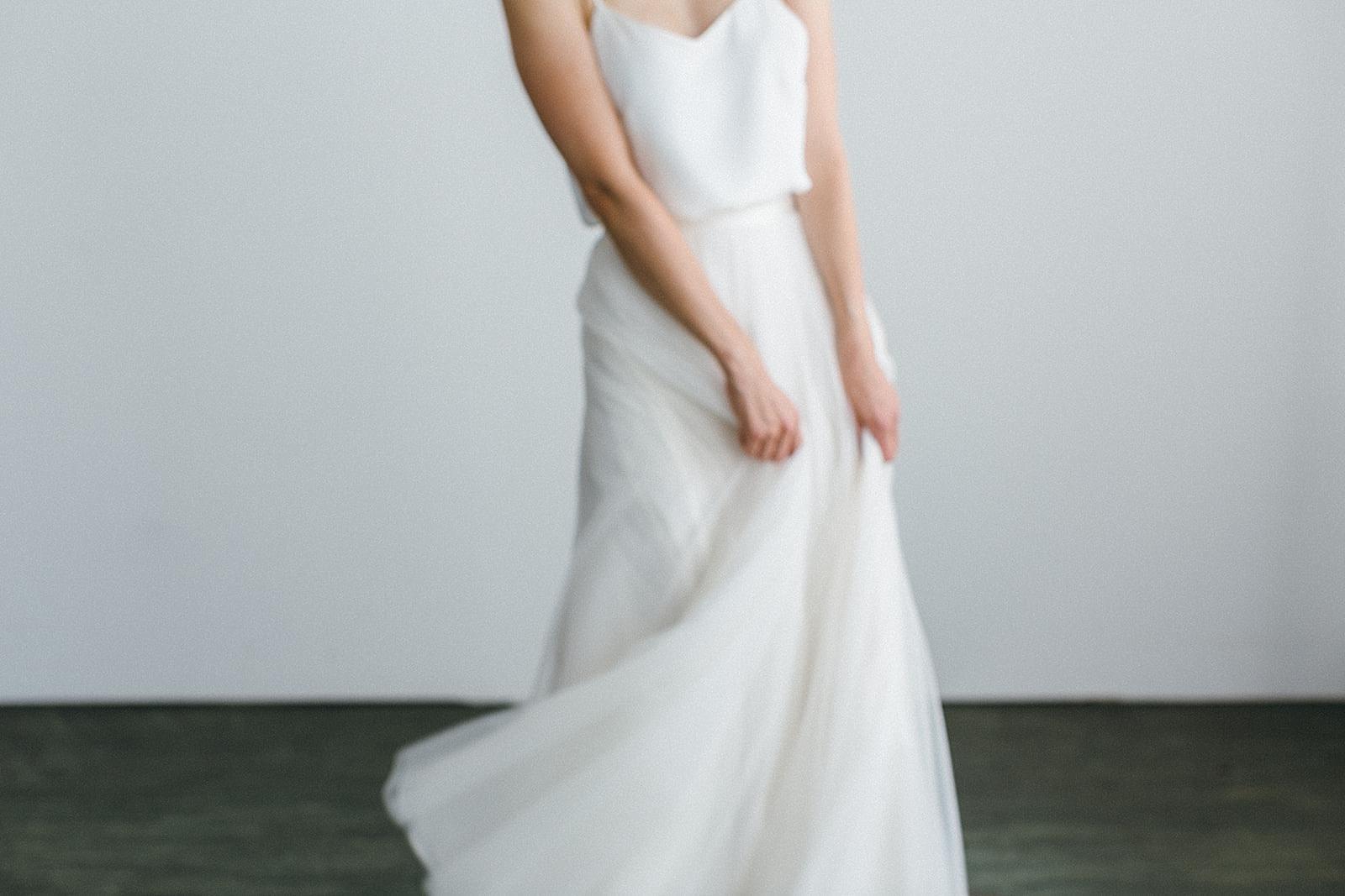 nala-bridal-couture-006.jpg