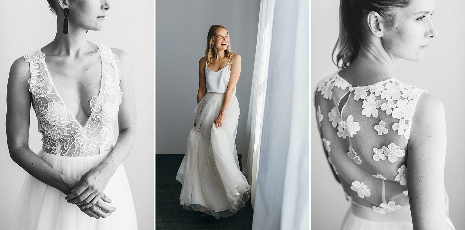 nala-bridal-couture-005.jpg