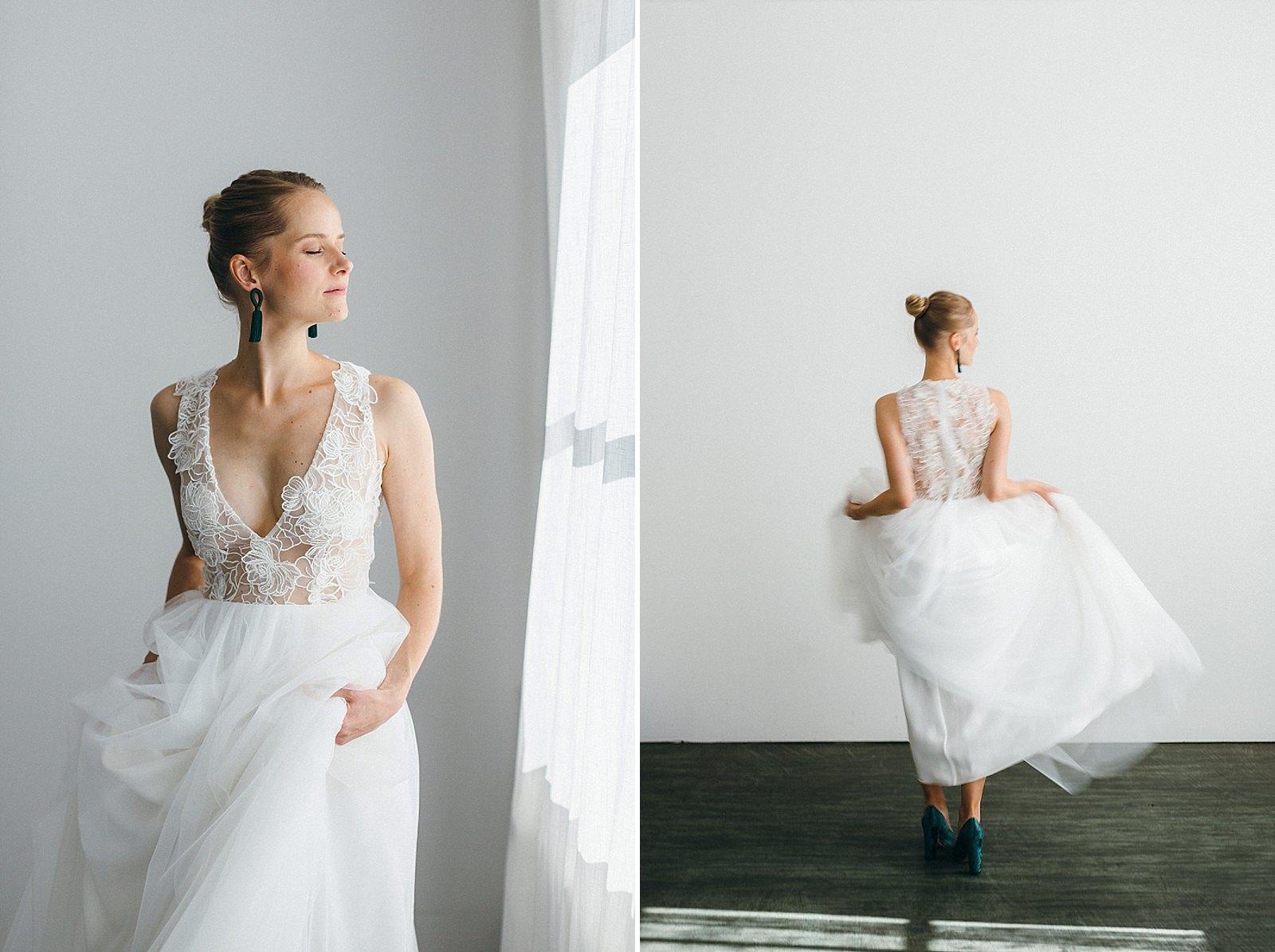 nala-bridal-couture-007.jpg