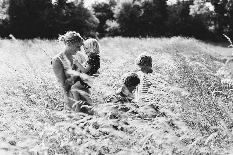 Familienfotografie_Tübingen_001-1.jpg