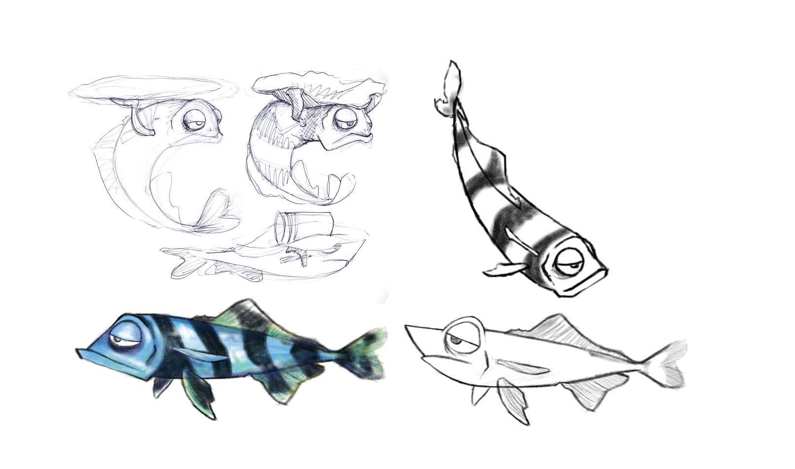 pilotfish_design01.jpg