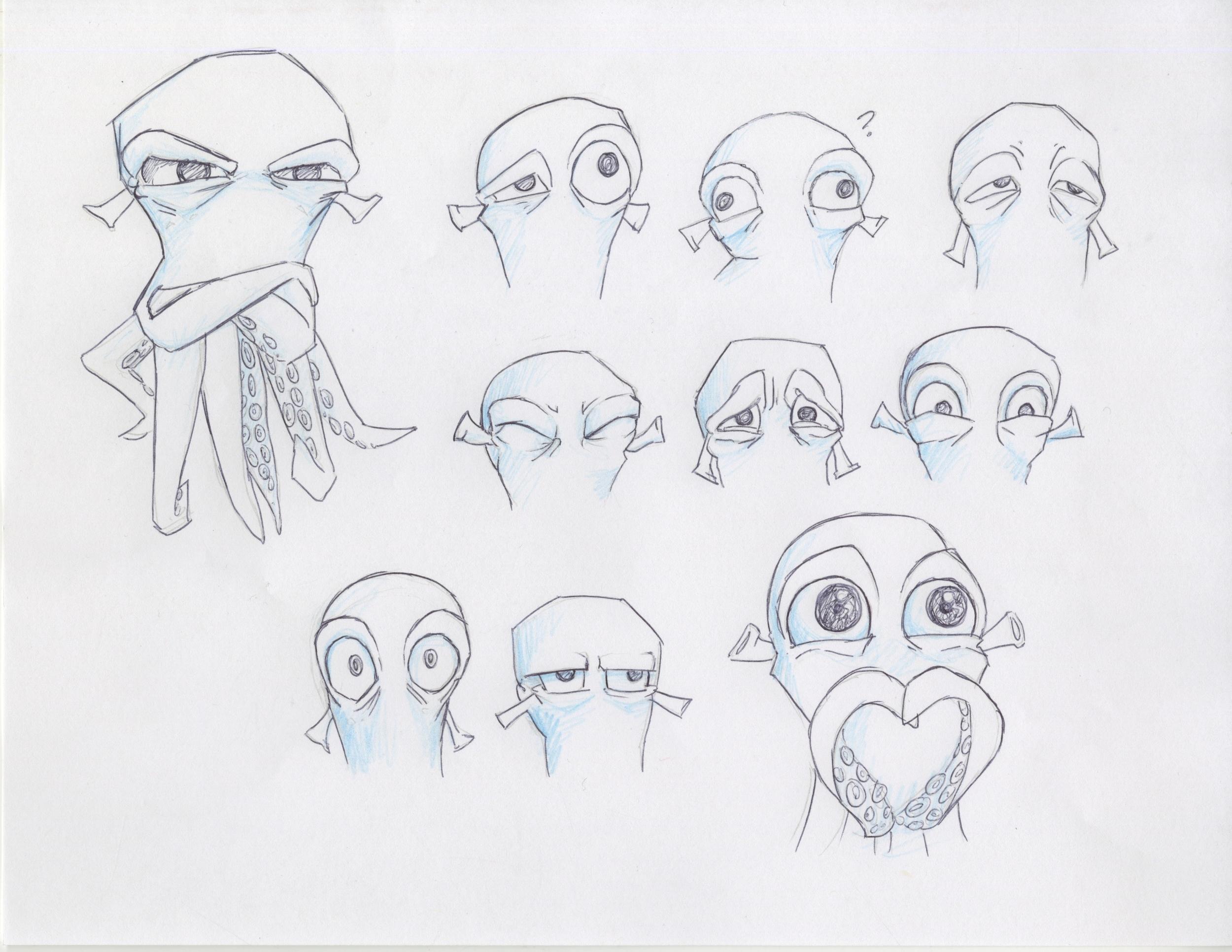 Squiddie_ExpressionSheet.jpg