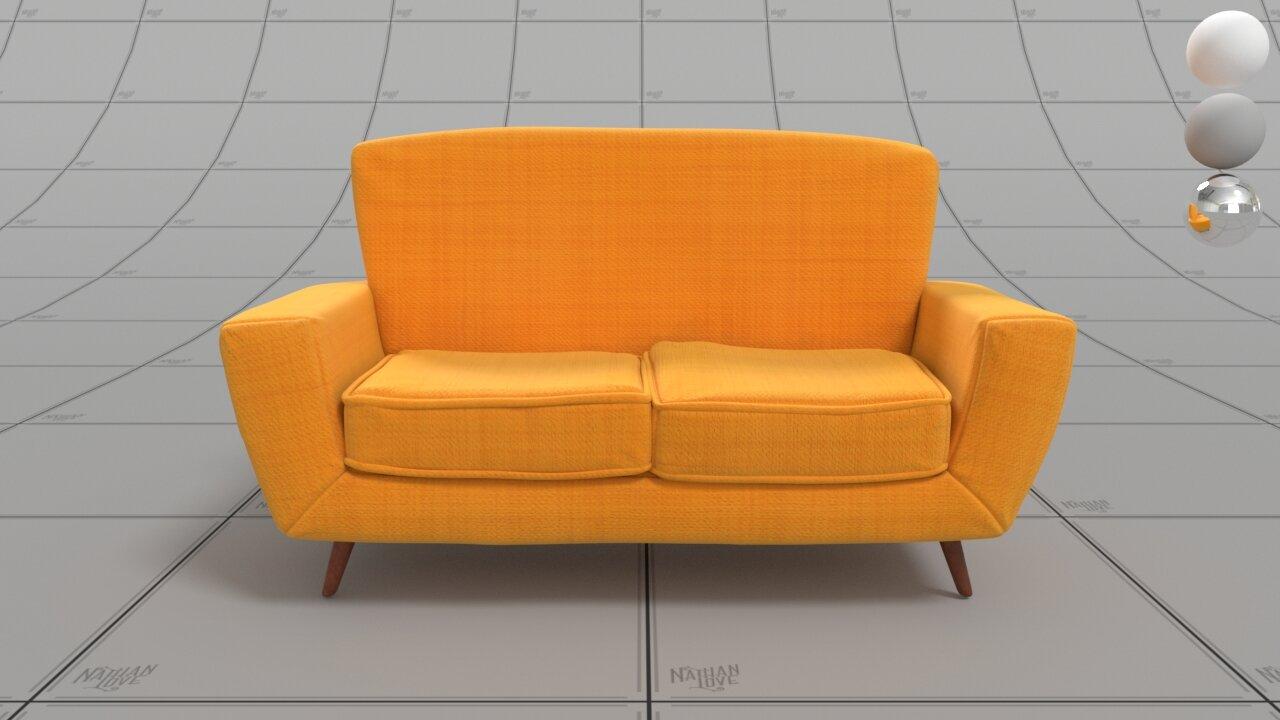 couch_v002.jpg