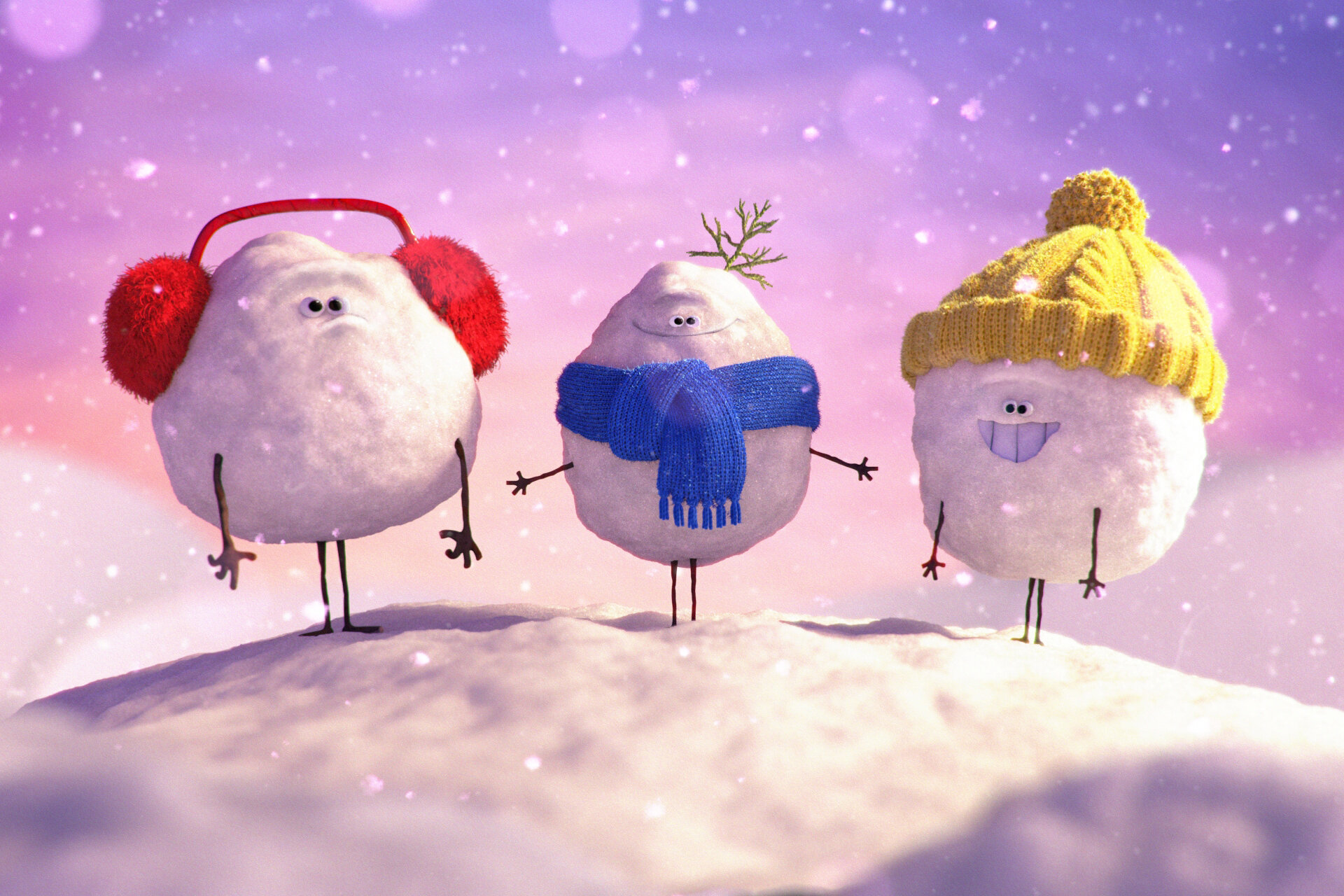 snowballs_comp_v04.0001.jpg