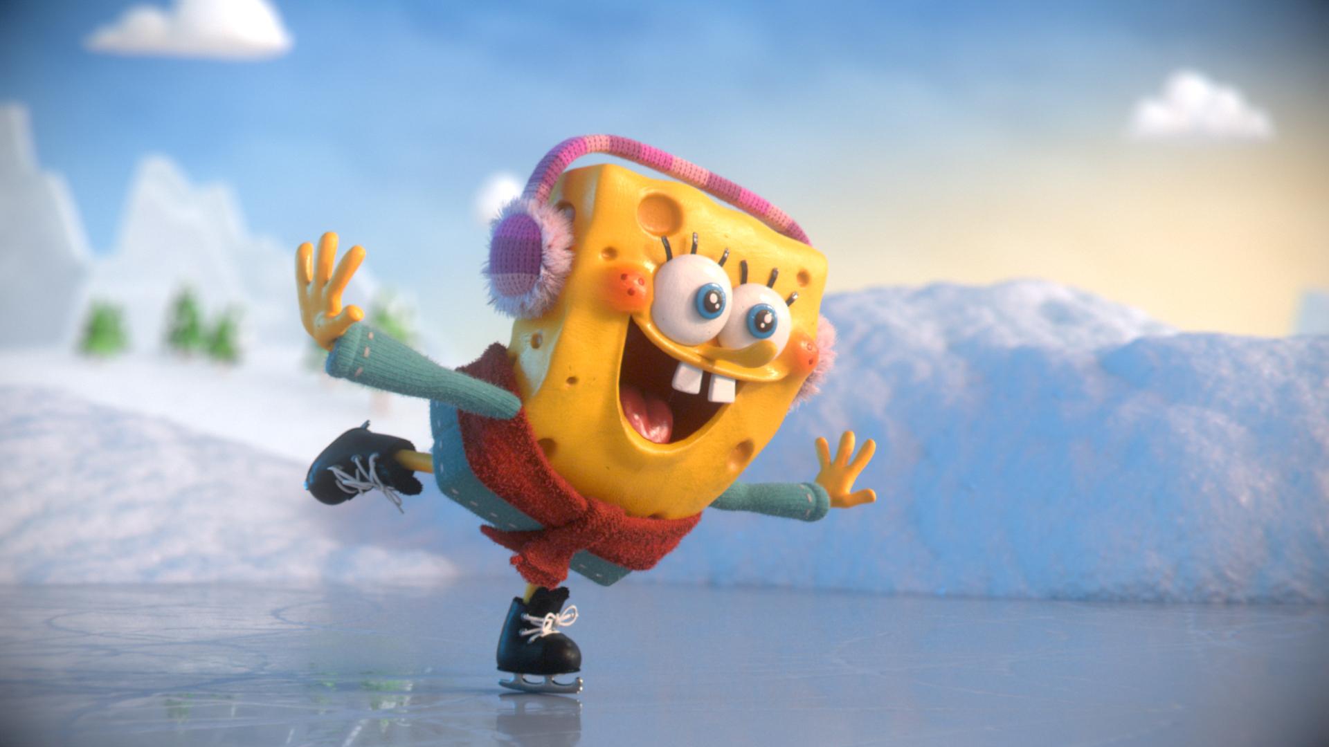 01_spongebob_onIce_v06 (0-00-00-00).png