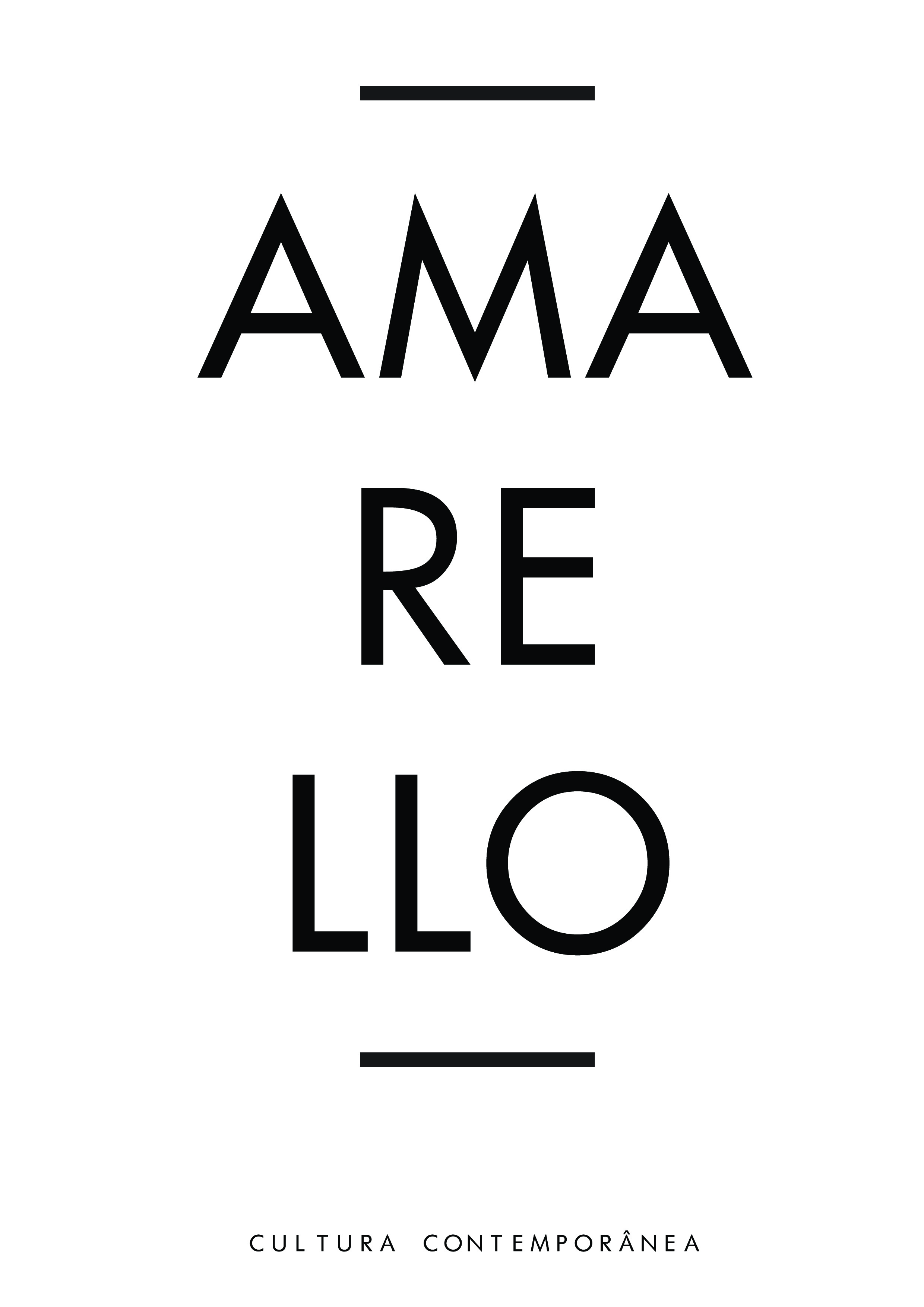 NOVO_logo_amarello_aberto_out.jpg
