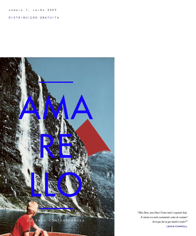 capa_amarello_1_alta.jpg