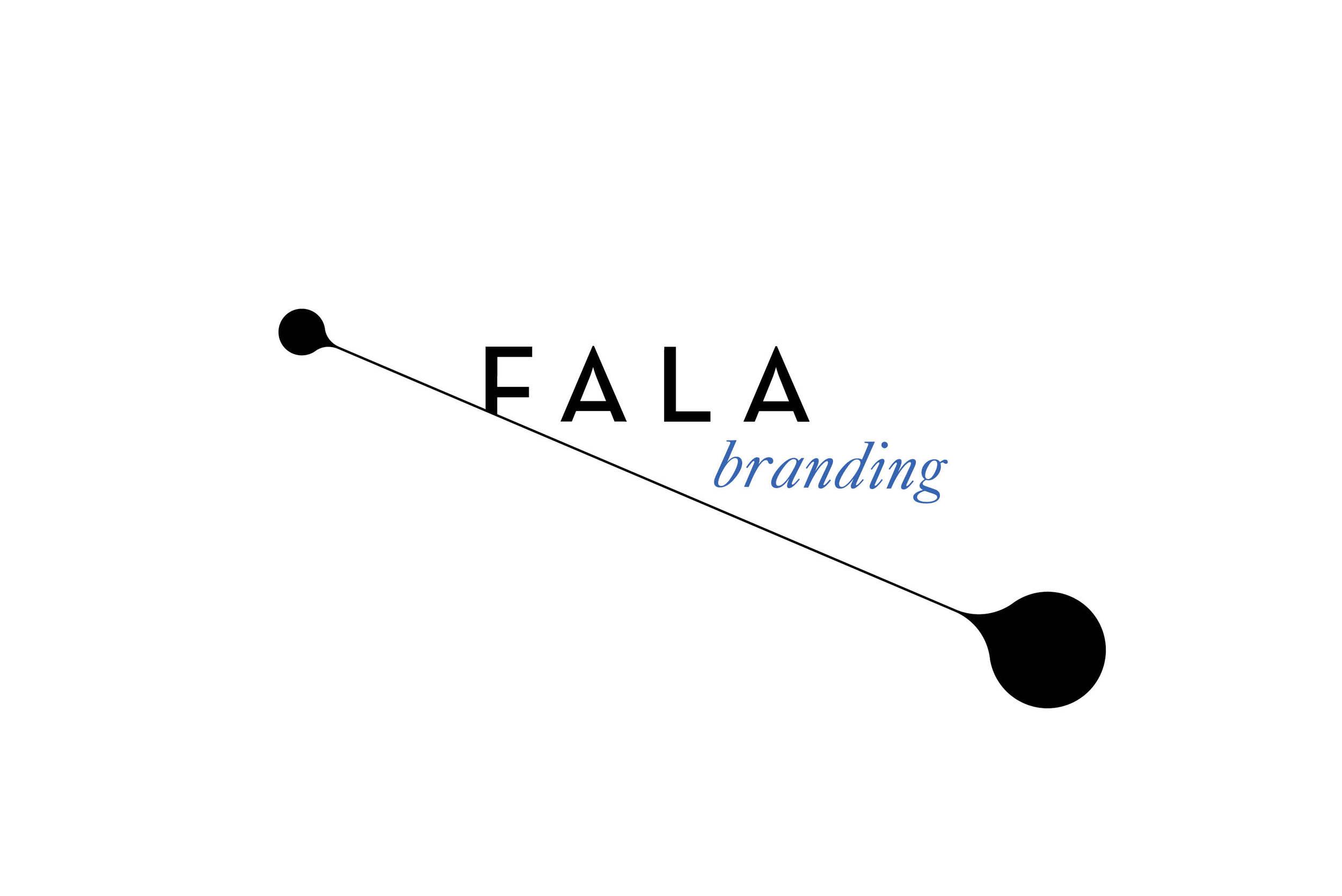 logo_fala_site_1.jpg
