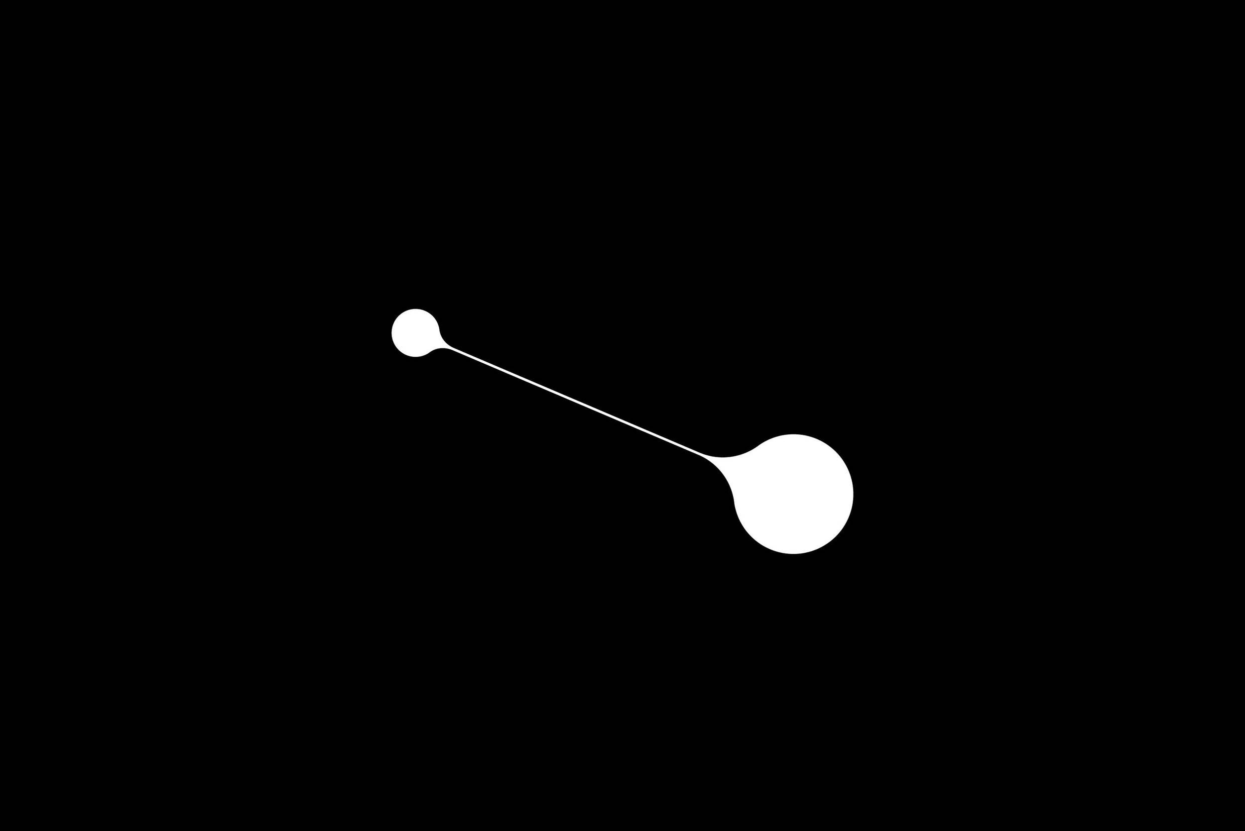 logo_fala_site_2.jpg