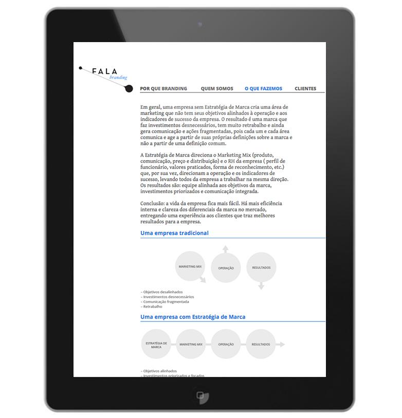 IPAD-web_FALA_menu.jpg