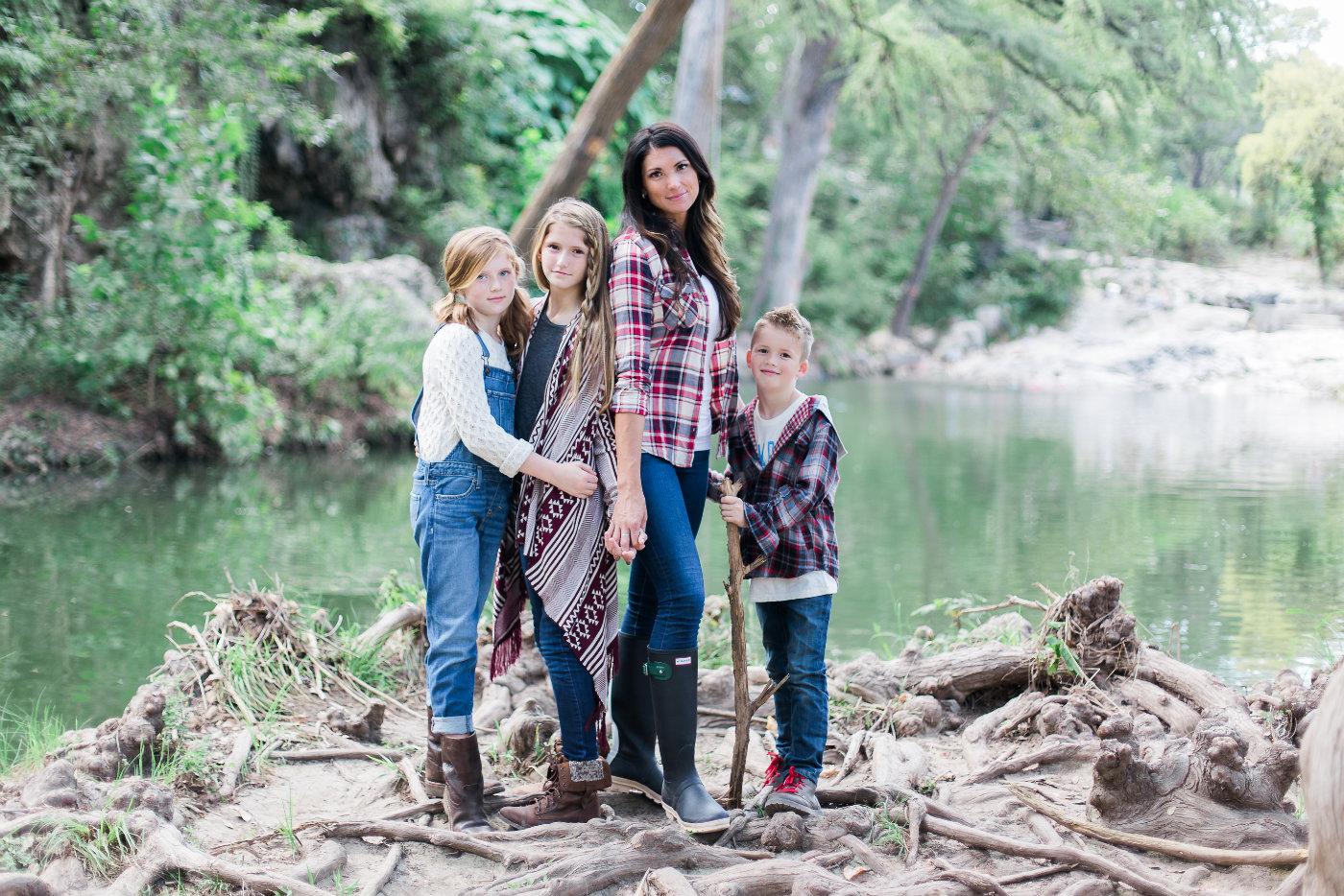 Kim Schaffer Katy, Texas Lifestyle Photography