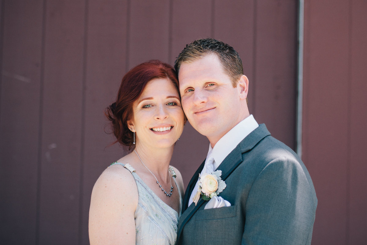 Kim Schaffer Katy Texas Wedding Photography