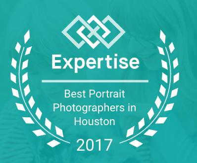 Top Photographers in Houston