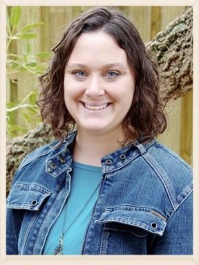 Kristine Nelson - Owner/Head of School