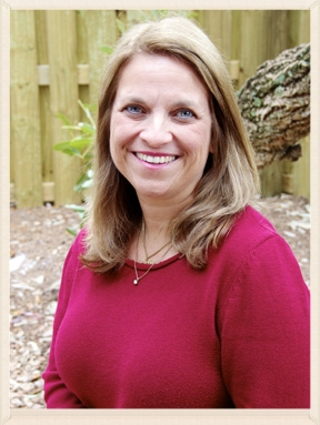 Patty Brookshire - Office Manager