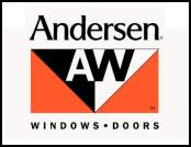 Andersen Windows & Doors Premiere Provider