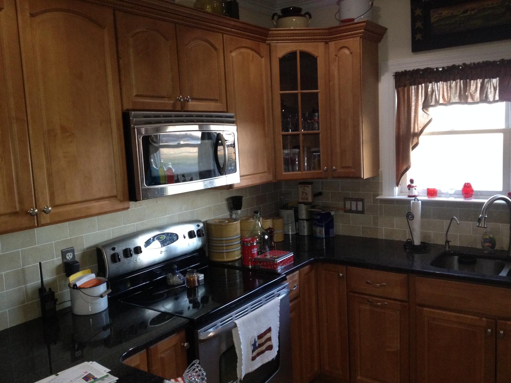 kitchen1b.JPG