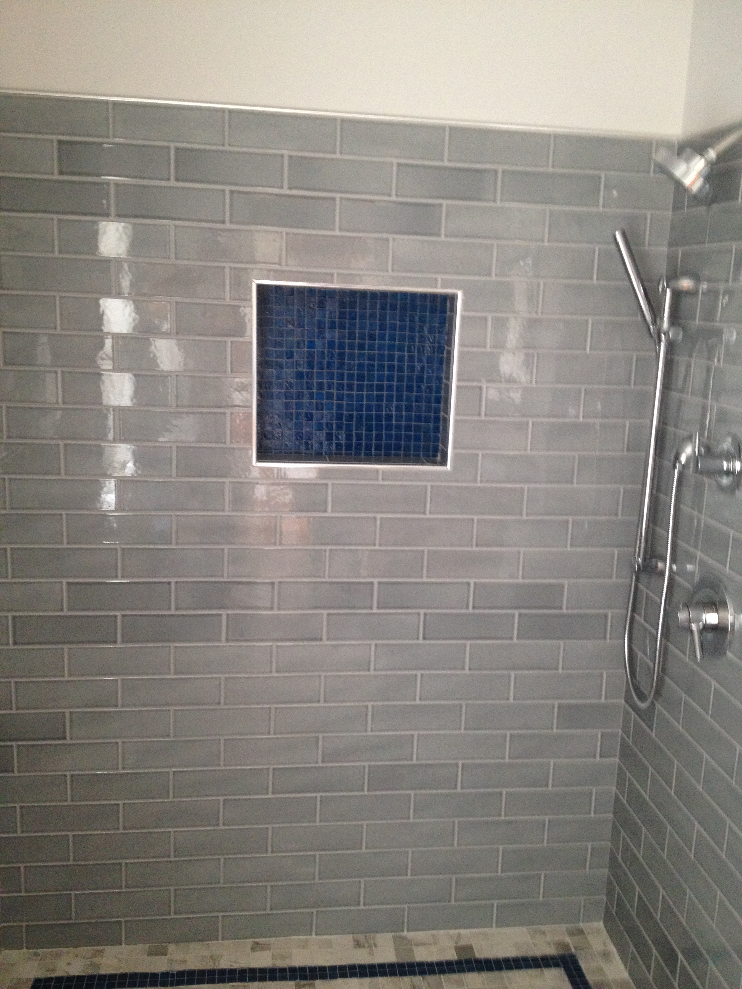 New Shower (1)