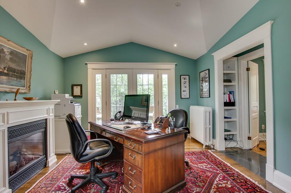 s16b office.jpg
