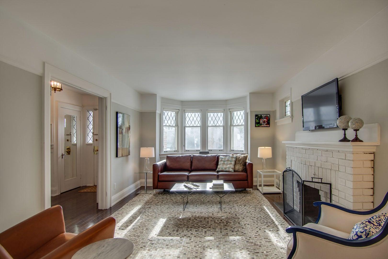 228 St Germain livingroom.jpg