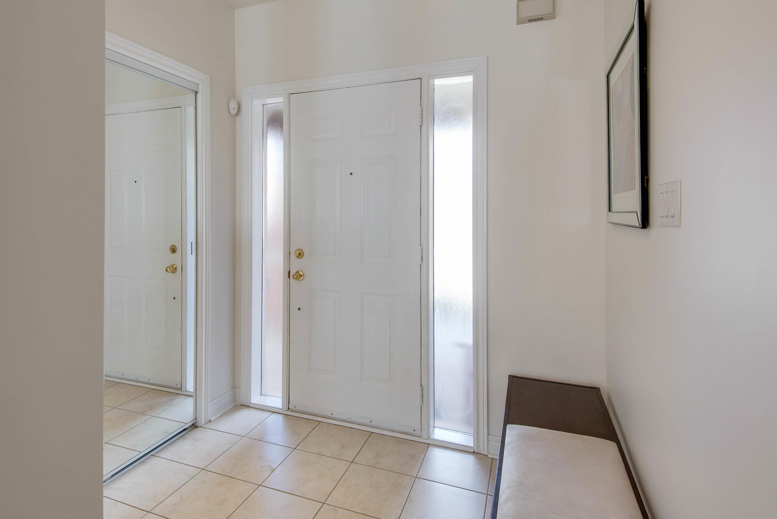 Foyer 6 Daphnia.jpg