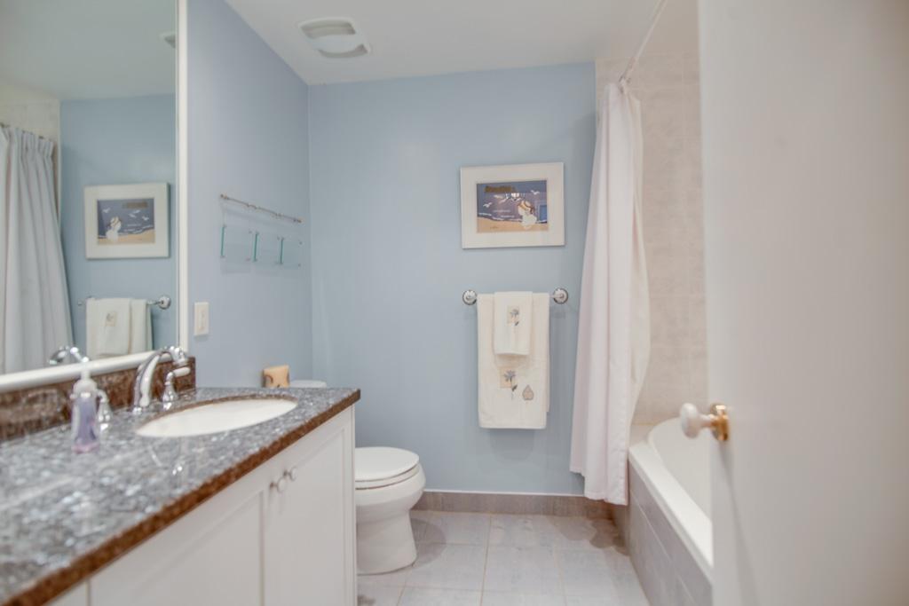 bath 42s.jpg