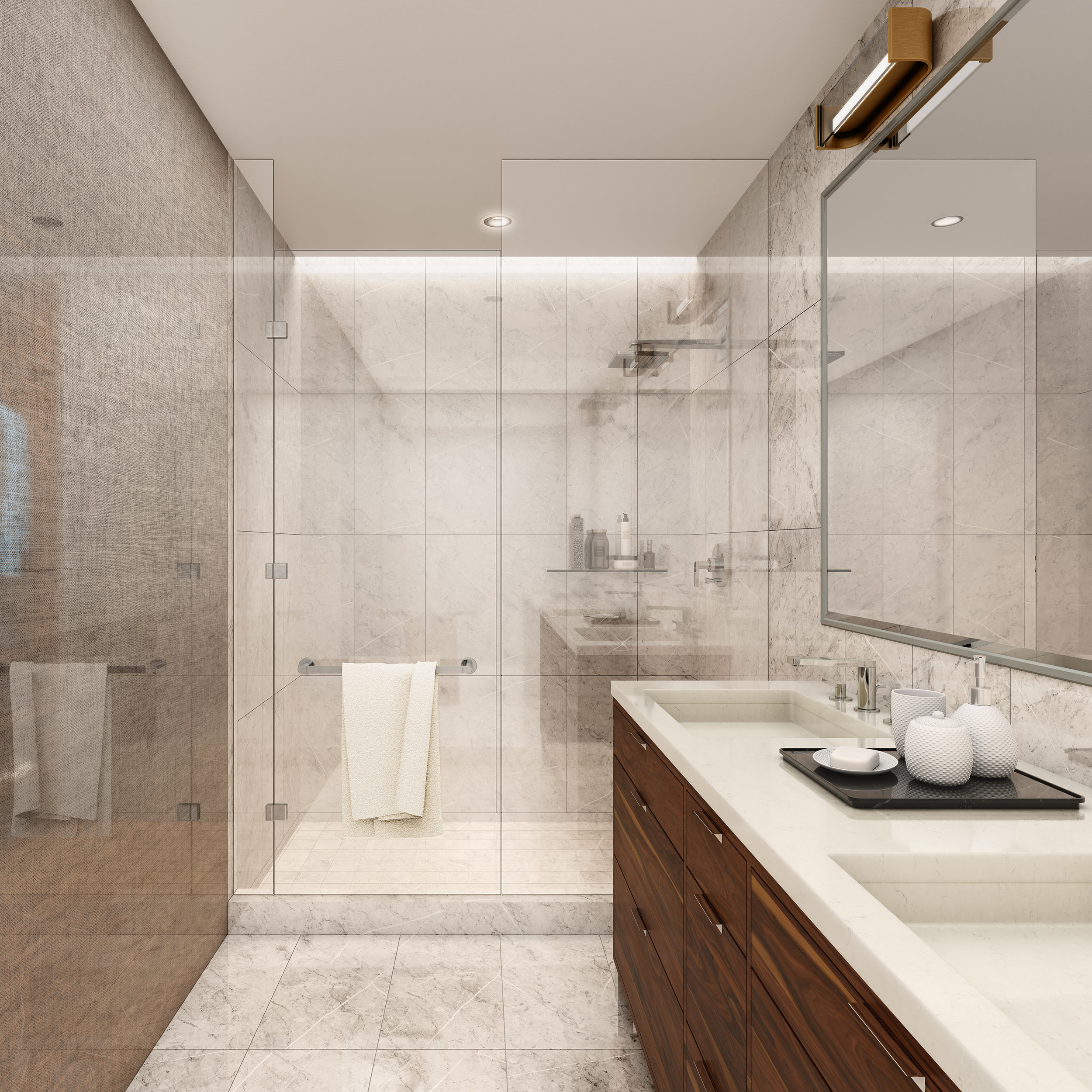 THEONE_bathroom_FINAL-1.jpg