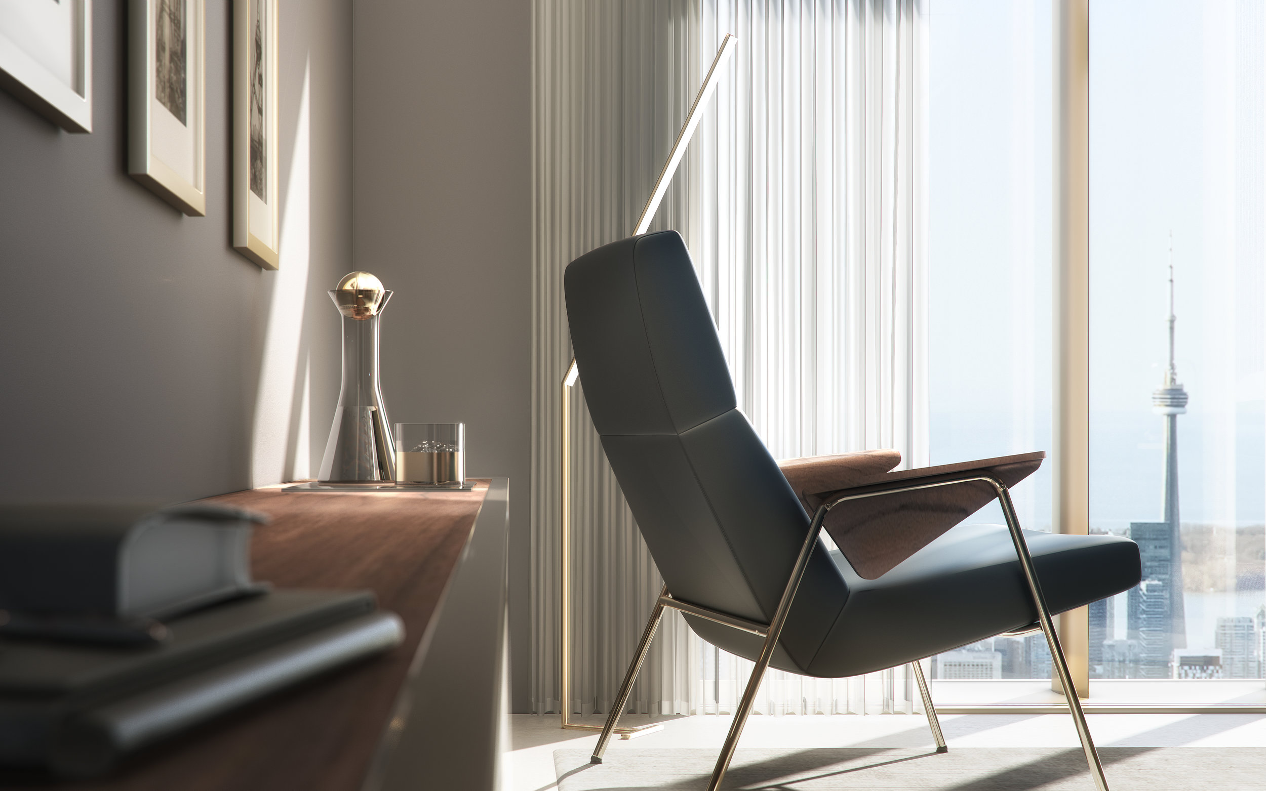 2304_TheOne_Retreat_Chair_Closeup.jpg