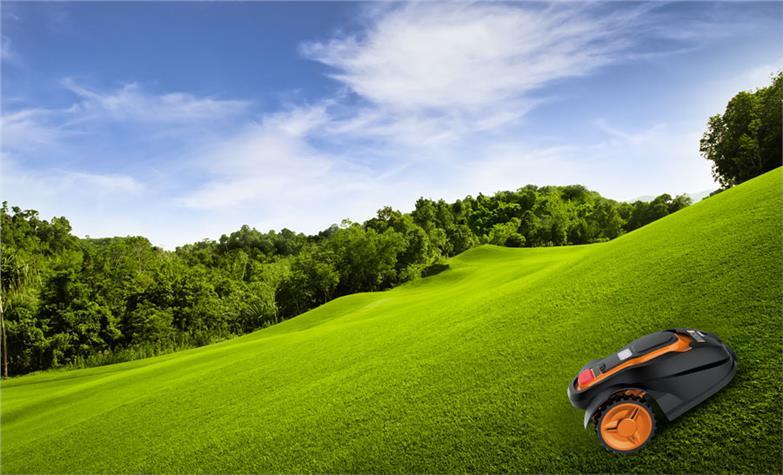 landroid-m-wg794-robotic-lawn-mower-desc1.jpg