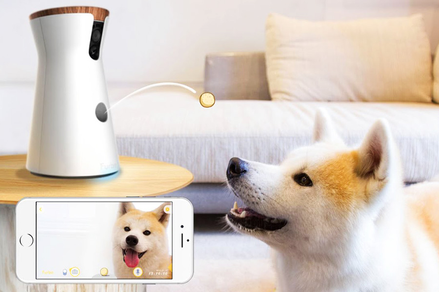 Furbo-Dog-Camera8.jpg