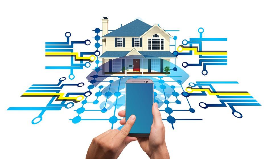 smart-home-2769210_960_720.jpg