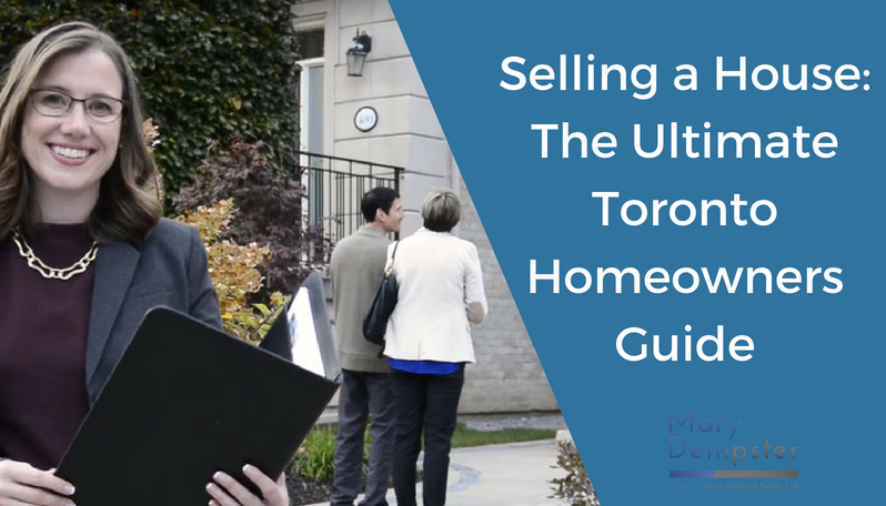 selling-house-toronto.png