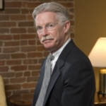 Guy W. Crabtree