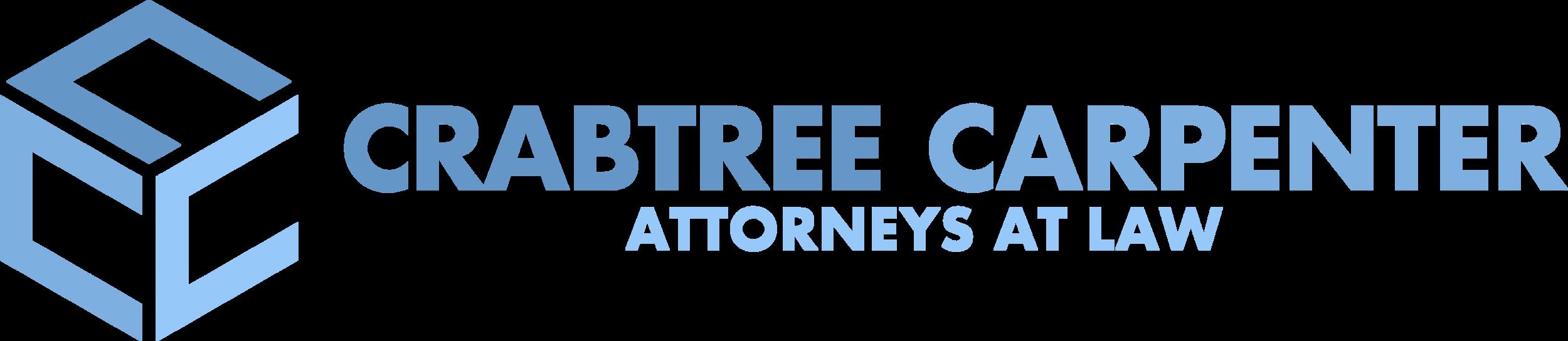 Crabtree Carpenter Logo.png