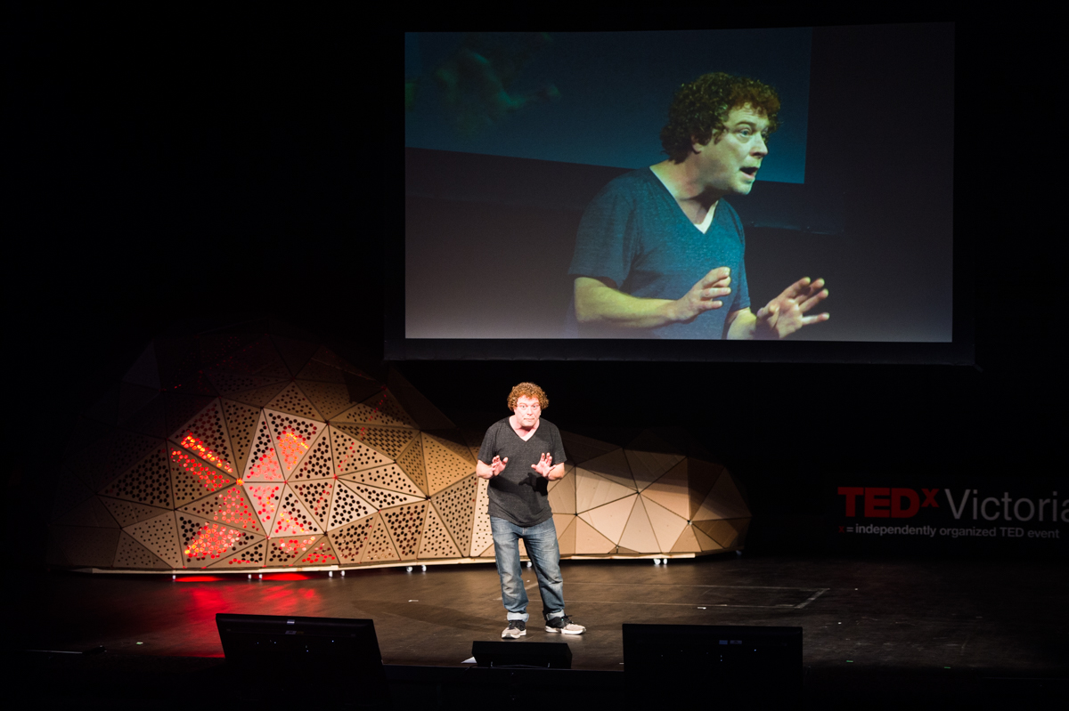 TEDxVictoria_Kgoodphoto_2015-135.jpg