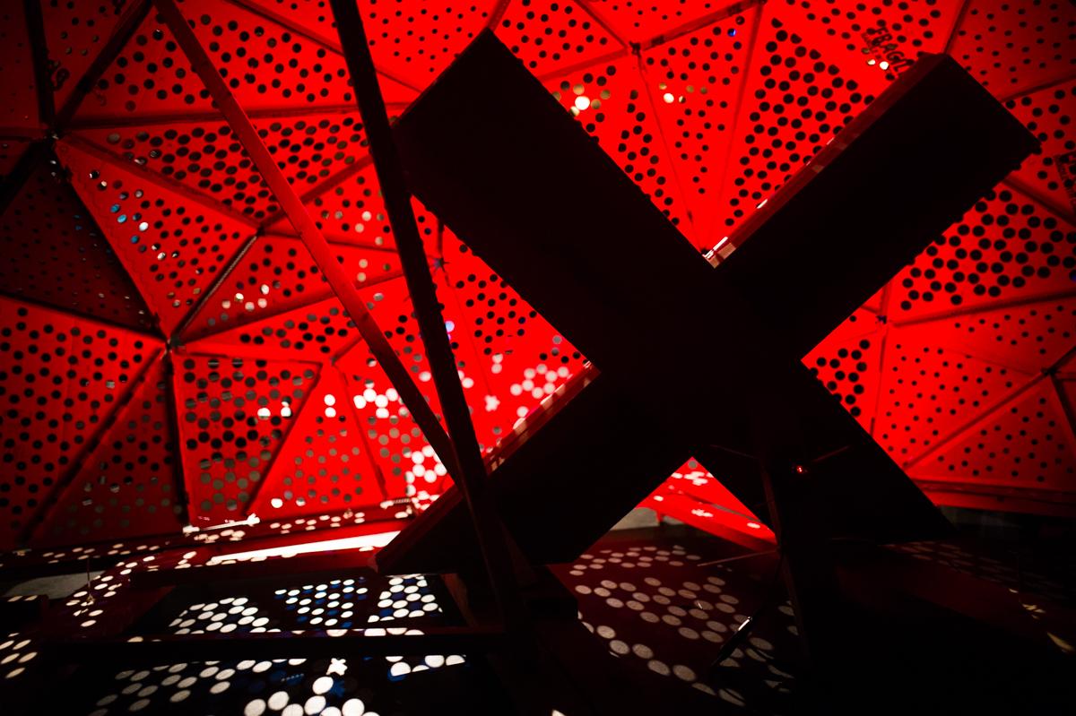 TEDxVictoria_Kgoodphoto_2015-109.jpg