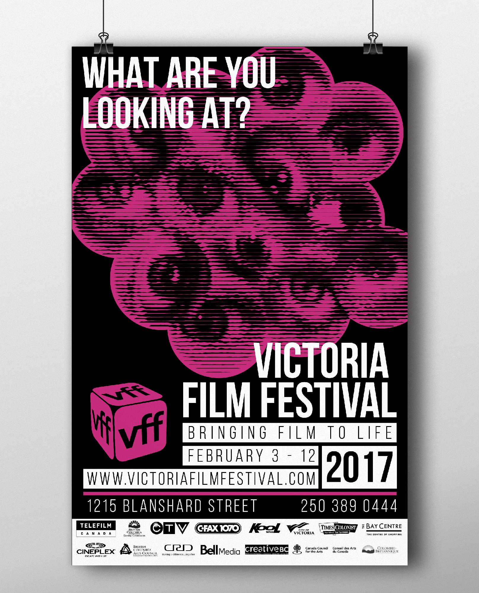 VFF_Poster1_Mockup.png