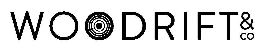 Woodrift-Logo_Long-Black.png