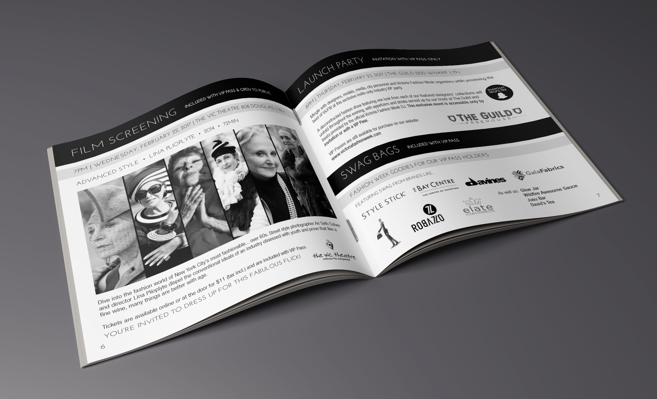VFWBooklet_website_8_9.png