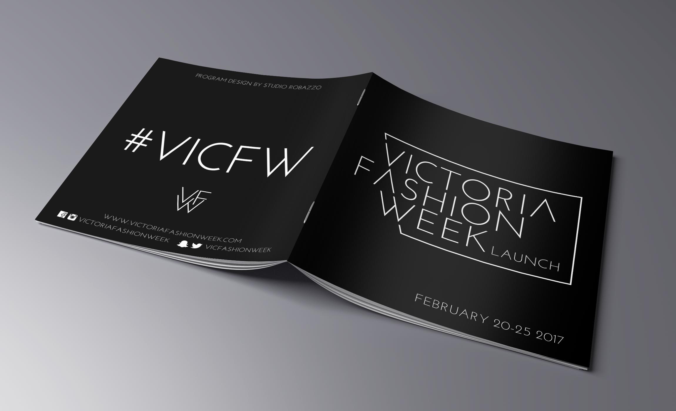 VFWBooklet_frontbackcover_spread.png