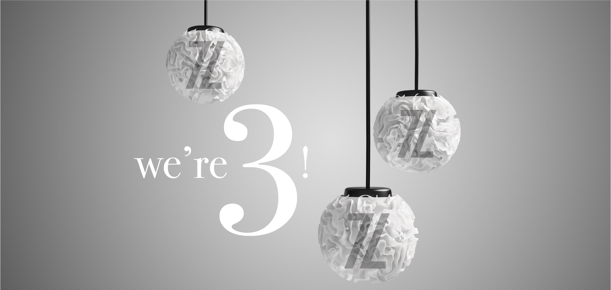 3YearParty_Invitations_MailChimp-01.png