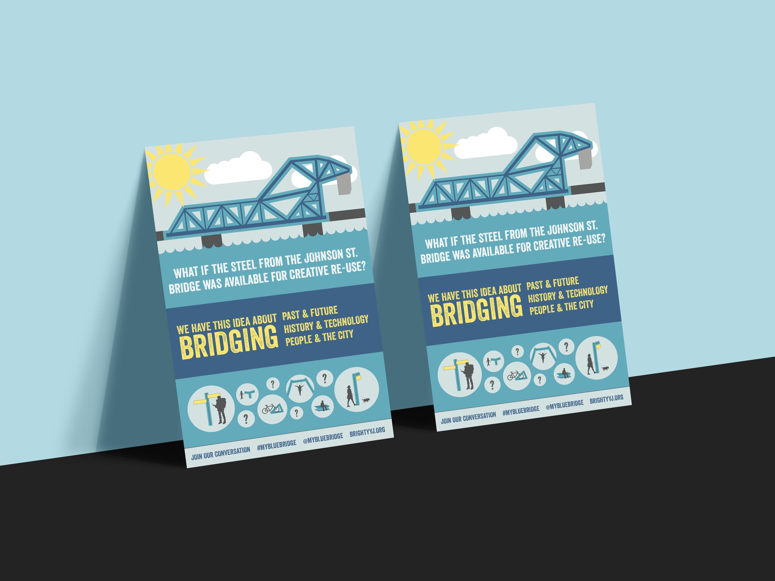 BlueBridge-Flyer Mockup.png