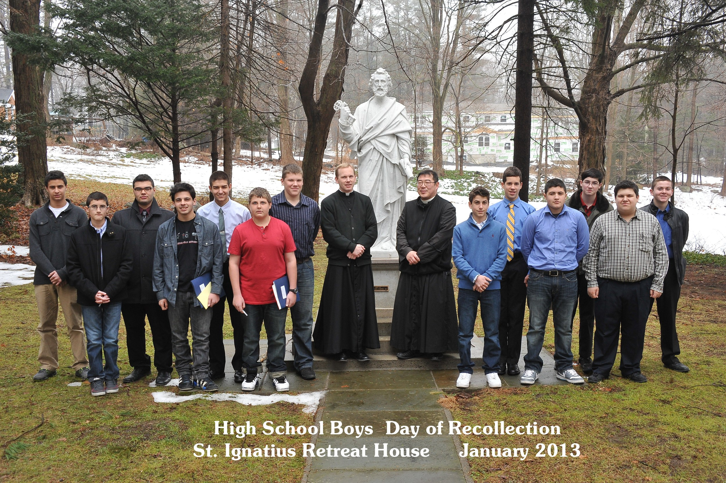 HighSchoolBoysRecollection2013.jpg