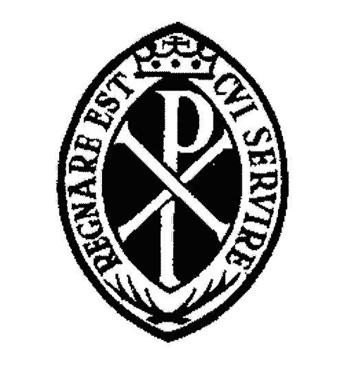 guild_logo_bw.png